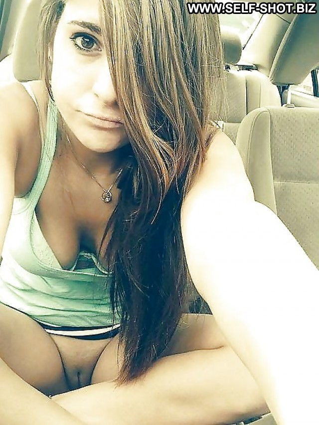Ricki Private Pictures Flashing Selfie Teen Amateur Hot