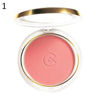 Tvárenka Collistar Silk Effect Maxi Blusher