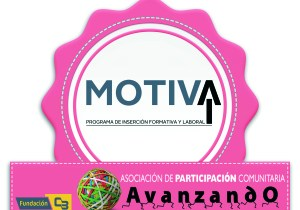 Motiva-selfoffice-badajoz