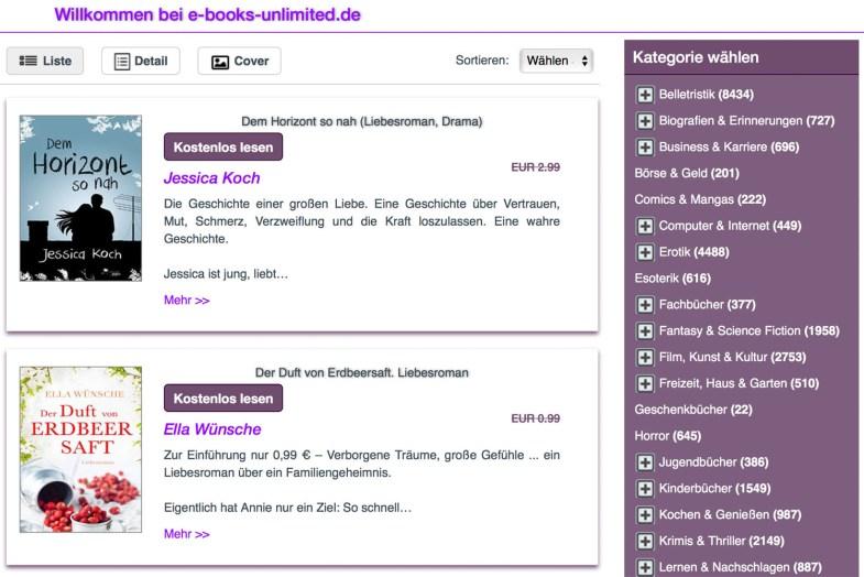 e-Books-Unlimited_neu