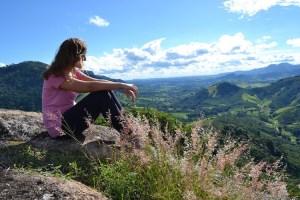 woman-meditation-mountain-hiking