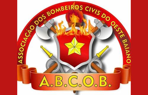 bombeiros-civis-oeste-baiano