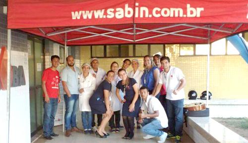 funcionarios-sabin