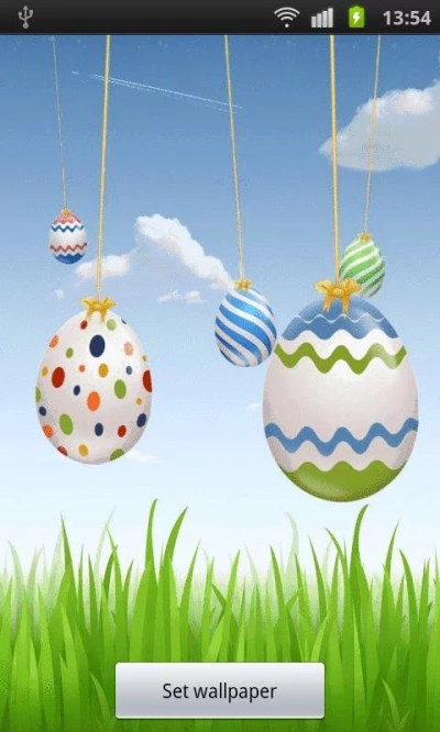 Hop to It - 5 Easter Apps for Your Android Device - SellCell.com Blog