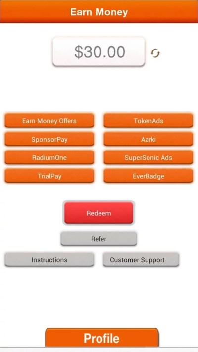 7 Android Apps that Can Earn You Cash or Rewards - SellCell.com Blog