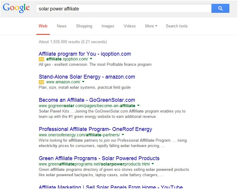 solar-power-affiliate