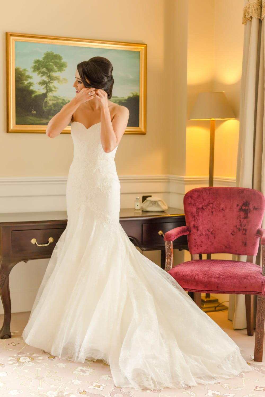Fullsize Of Sell My Wedding Dress