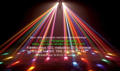 disco_lights_wallpaper_07e98