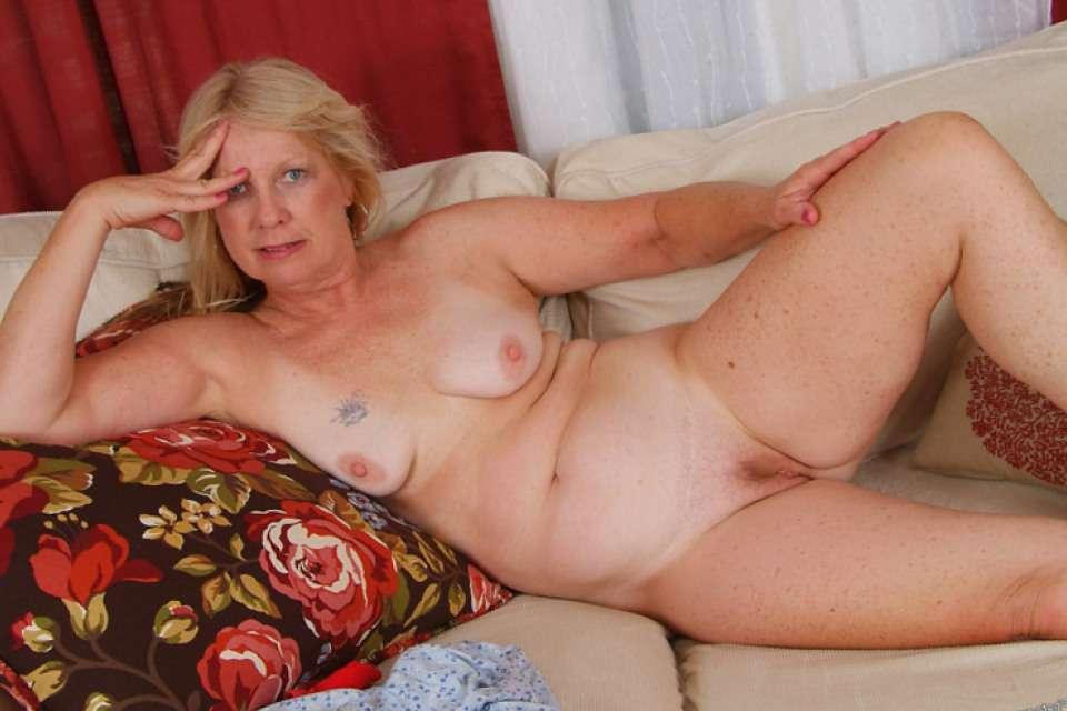 jesse jane nude new