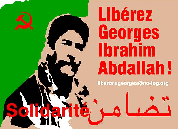 Liberez-Georges-Abdallah