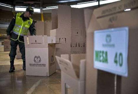 Colombia_elecciones-legislativas-politica_PREIMA20140309_0089_32