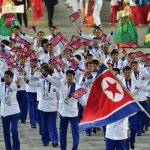 north-korea-asian-games
