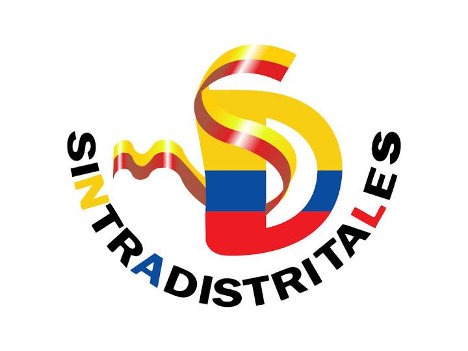 sintradistritales