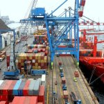 TLC con Corea del Sur, nuevo atentado a la industria