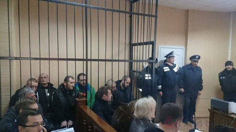 anti-fascist-activists-on-trial-in-odessa-ukraine-on-nov-27-2014-photo-by-timer-od_-ua_