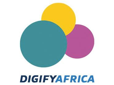 Digify students visit Semantica!