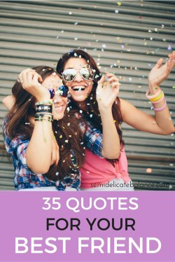 Captivating Sayings Friend Quotes Twitter Friend Quotes Short Friend Quotes