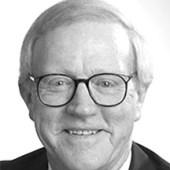 David P. Norton