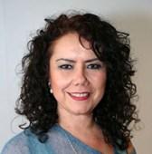 Marisa Salanova Baja