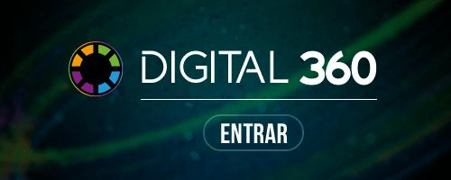 Congreso Marketing Digital 360° Chile