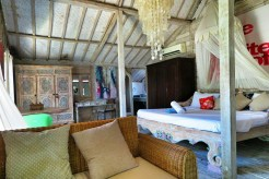 seminyak-artists-cottage-with-pool-u1d-6