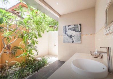 seminyak-bali-seagrass-villa-best-deal-4-bedroom-12-people-13