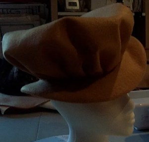 Hats - 172