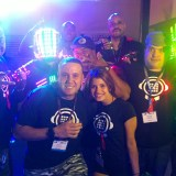 Kav-Cam | Shots from the 2014 DJ Expo [Pictures]