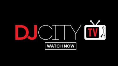 Dj_city_tv_djcity.com