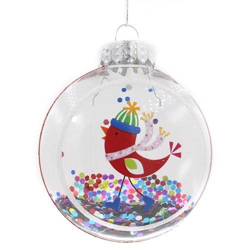 Medium Crop Of Funny Christmas Ornaments
