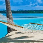 hammock-on-beach-in-the-south-pacific