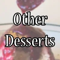 other-desserts