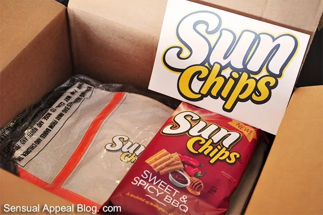 sunchips4