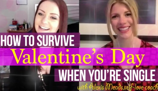 how-to-survive-vday-single