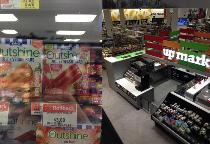 Walmart #SummerGoodies #shop