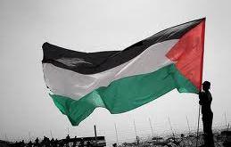 palestina_bandiera