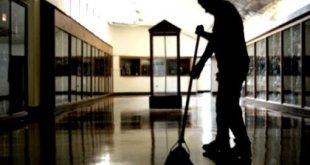 pulizie_scuola_corridoio530x400