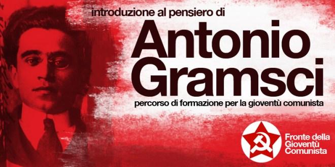 seminari gramsci