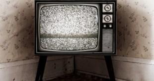 television-e1336055243163