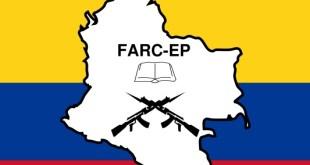 Flag_of_the_FARC-EP_(cuadrado)