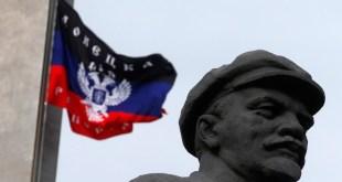 donetsk-flag