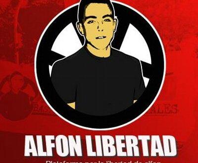 Sentencia-de-cuatro-años-de-cárcel-para-Alfon