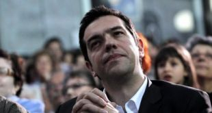 l43-alexis-tsipras-120612175234_medium