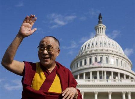 Dalai_Lama_US_Congress_Was1096574_m