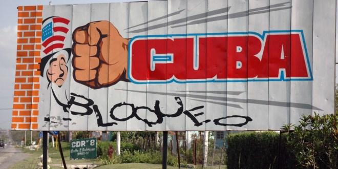 bloqueo-Cuba-1024x680