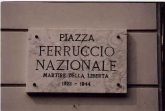 piazza-ferruccio
