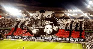 polacchi-ultras-st