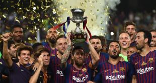 finale-supercoppa-spagnola