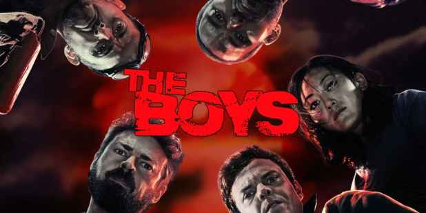 1-boys