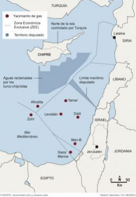 giacimenti-libano-israele-egitto